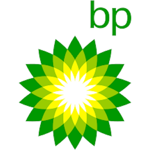 BP-logo-sq