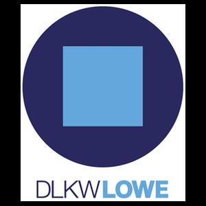 DLKW-logo