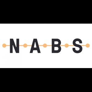NABS-logo
