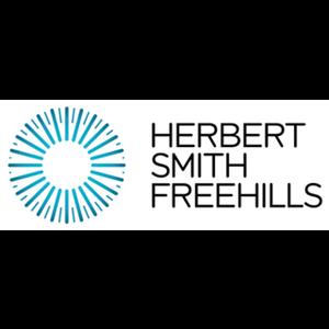 herbert-logo
