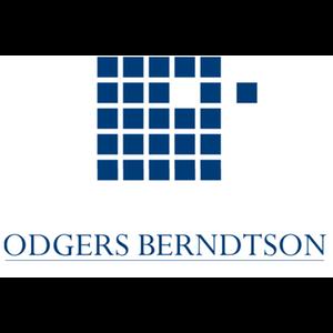 odgers-logo2